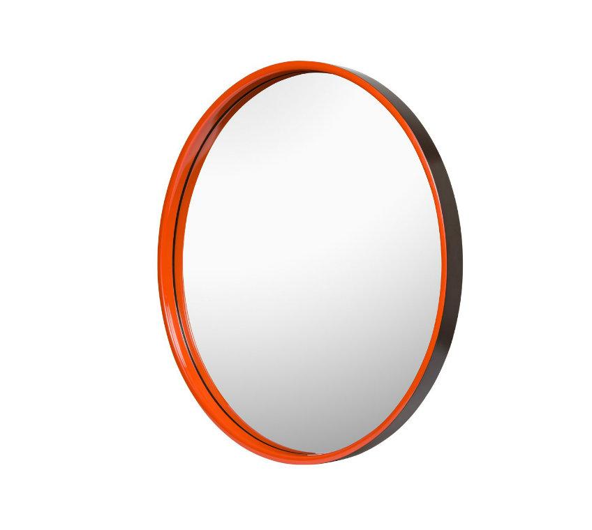 ben3 Top 100 Interior Designers AD Top 100 Interior Designers – Ben Pentreath's Unique Mirror Designs ben3
