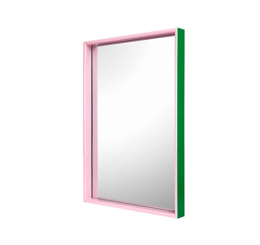 ben4 Top 100 Interior Designers AD Top 100 Interior Designers – Ben Pentreath's Unique Mirror Designs ben4