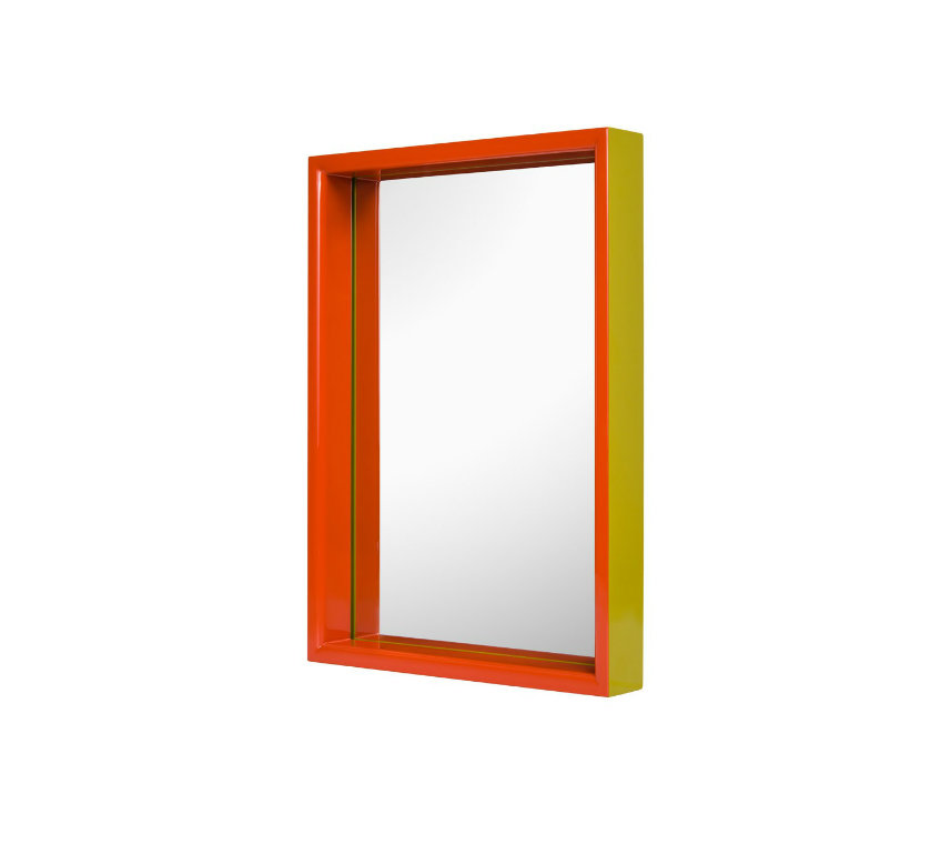 ben5 Top 100 Interior Designers AD Top 100 Interior Designers – Ben Pentreath's Unique Mirror Designs ben5