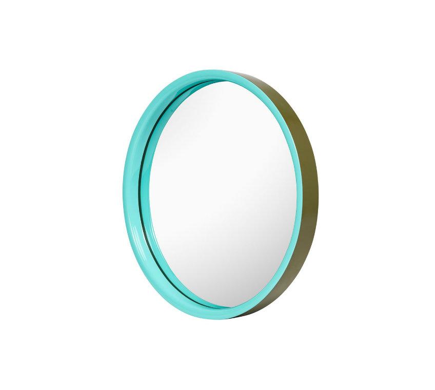 ben6 top 100 interior designers Top 100 Interior Designers AD Top 100 Interior Designers – Ben Pentreath's Unique Mirror Designs ben6