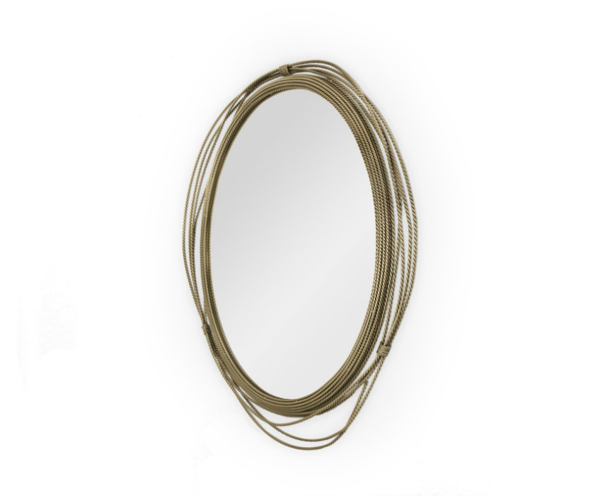 kayan-mirror-2-HR luxury mirrors The Best Luxury Mirrors for Contemporary Bedrooms kayan mirror 2 HR
