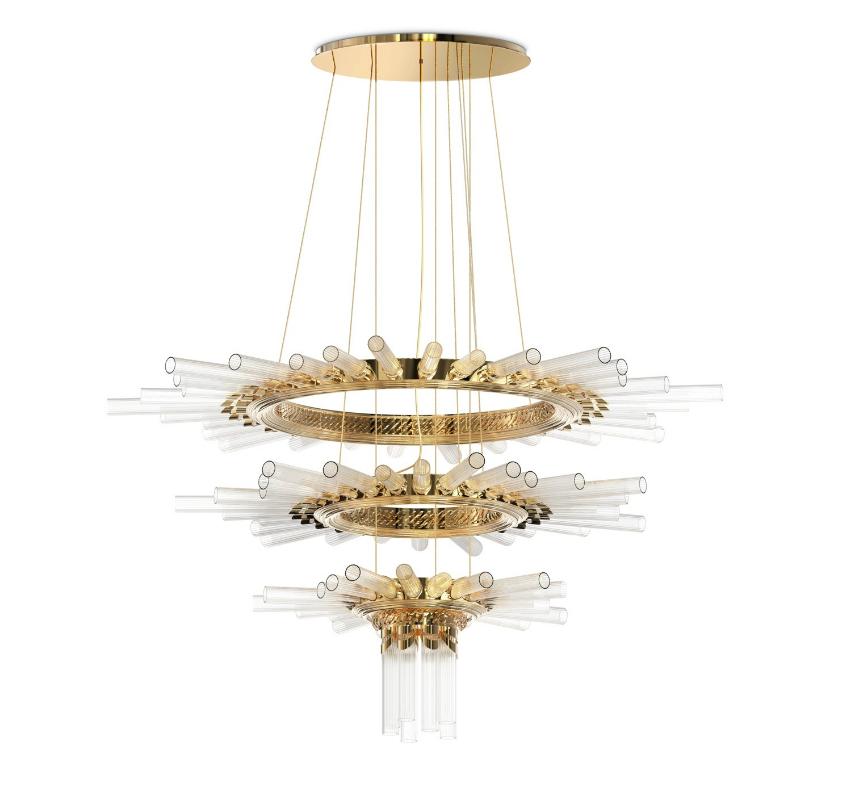 majestic-chandelier-01