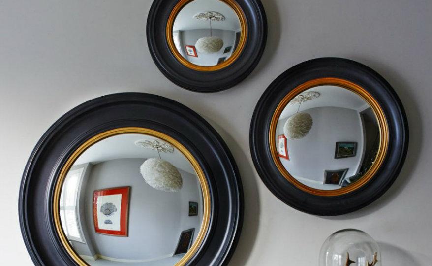 portholes-lr-ls_3 porthole mirrors Decorating Tips to Embellish Your Interiors with Porthole Mirrors portholes lr ls 3