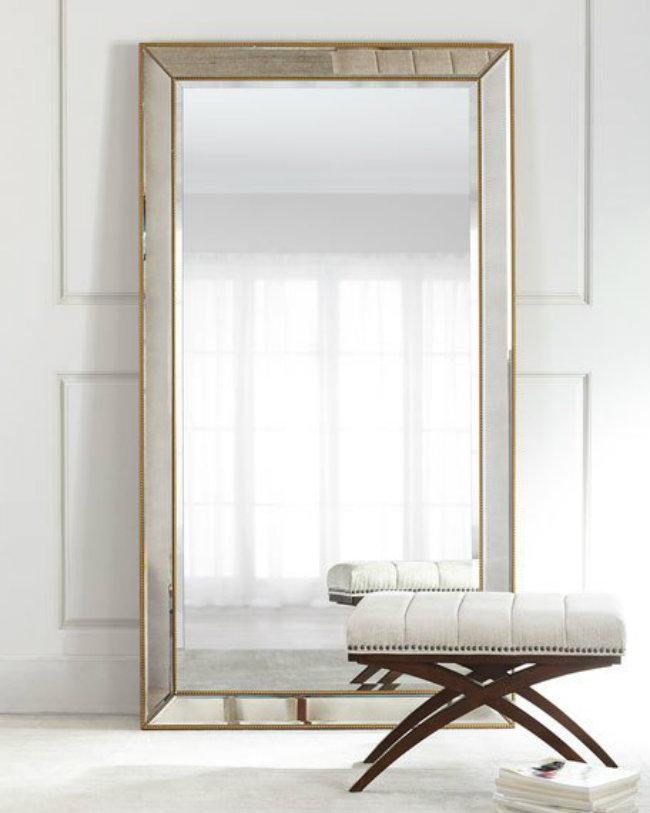 types of mirror 6 different types of mirror different types of mirrors Where to Place Different Types of Mirrors In Your Home types of mirror 6