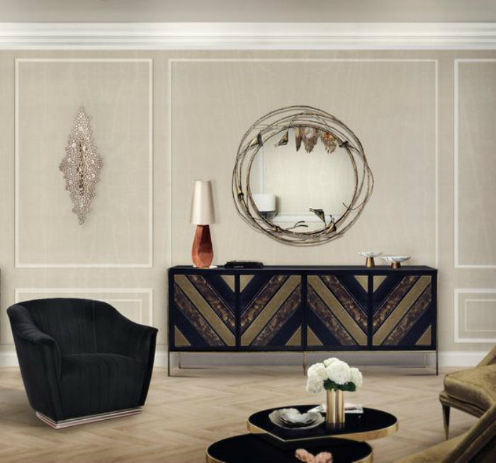 types of mirror 7 different types of mirrors different types of mirrors Where to Place Different Types of Mirrors In Your Home types of mirror 7
