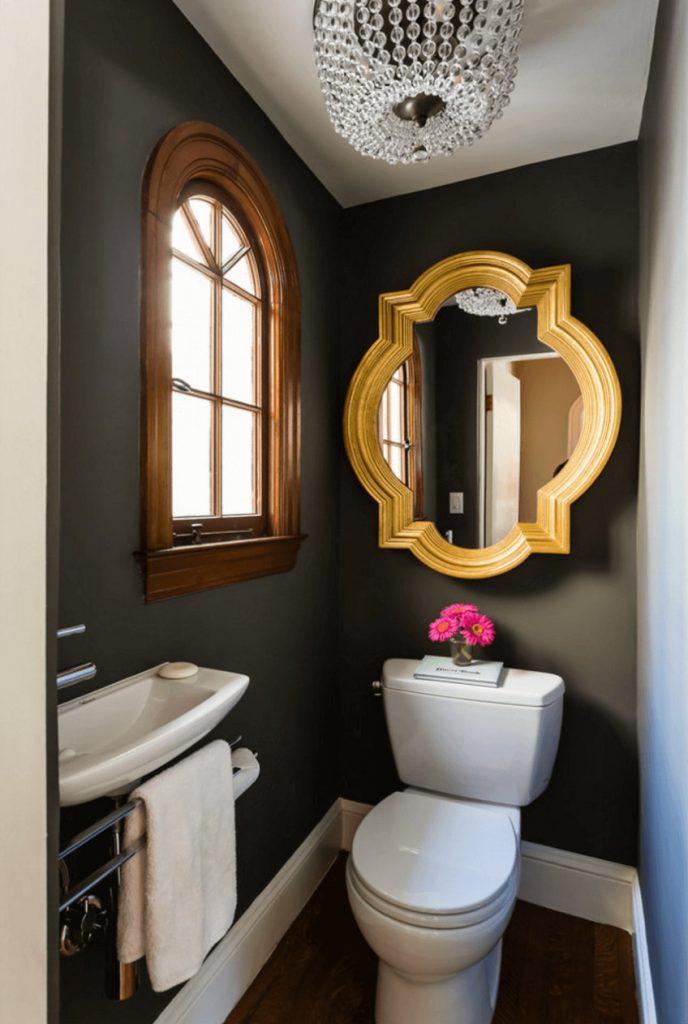 wallmirrors7 bathroom decor bathroom decor Personalize Your Bathroom Decor with Fabulous Wall Mirrors wallmirrors7 2