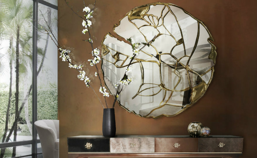wmfi different types of mirrors Where to Place Different Types of Mirrors In Your Home wmfi