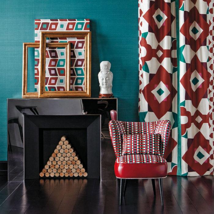 IHOME-STUDIO top 100 interior designers