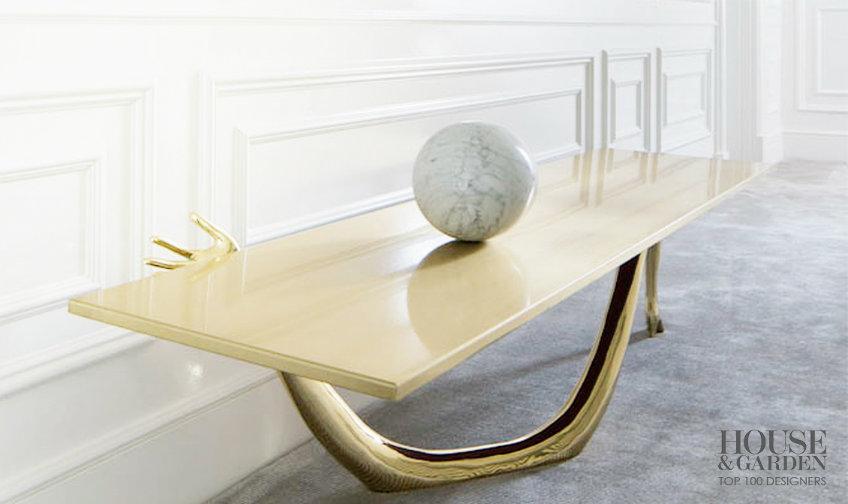 abbie top 100 interior designers