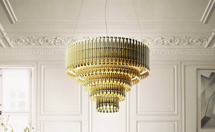 featu suspension lamps Enchanting Suspension Lamps to Place Above Wall Mirrors featu