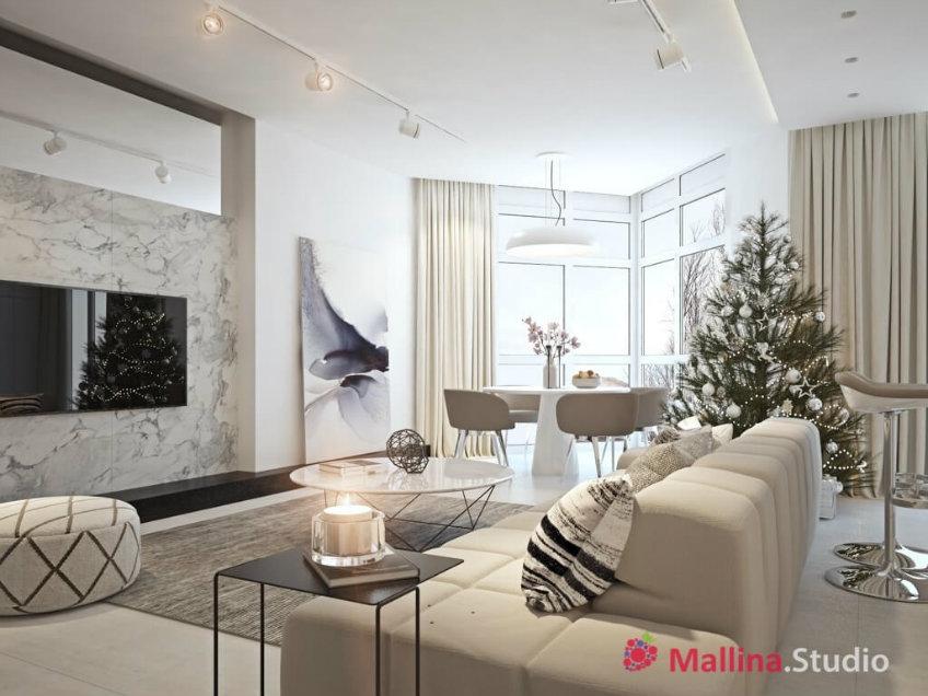 Mallina Top 100 Interior Designers Boca Do Lobo And CovetED Magazine