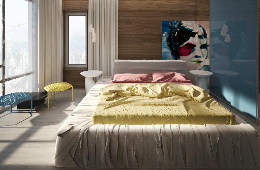 Nlo Design Top 100 Interior Designers Boca Do Lobo And CovetED Magazine