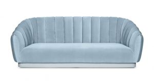 oreas-sofa-1-HR oreas sofa 1 HR 300x158