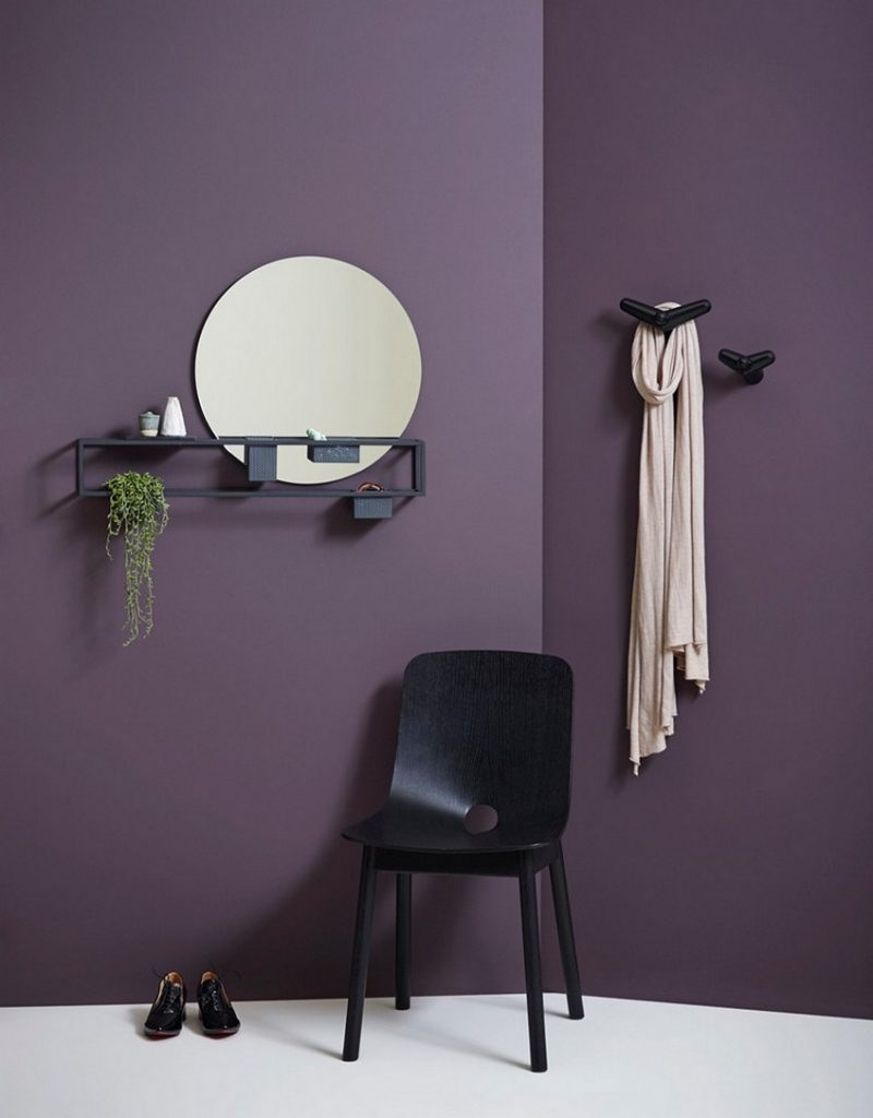 _oud_16.09.29_studie68237_mirrorbox_mono_tail_ing Woud Ambitious Wall Mirrors Designs by Danish Brand Woud oud 16