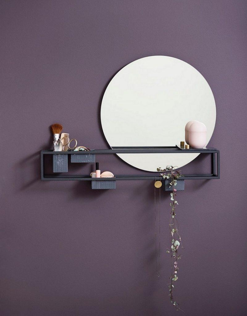 _oud_16.09.29_studie68258_mirrorbox2 Woud Ambitious Wall Mirrors Designs by Danish Brand Woud oud 16