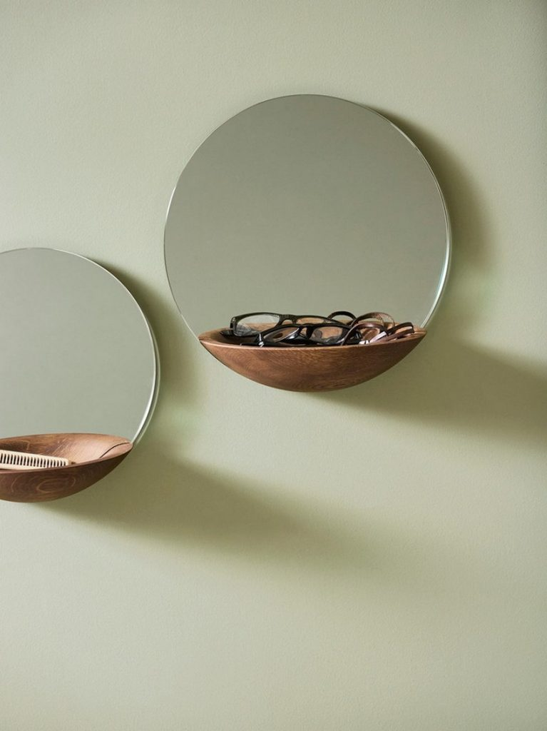 _oud_16.09.29_studie68409_Pocketmirror Woud Ambitious Wall Mirrors Designs by Danish Brand Woud oud 16
