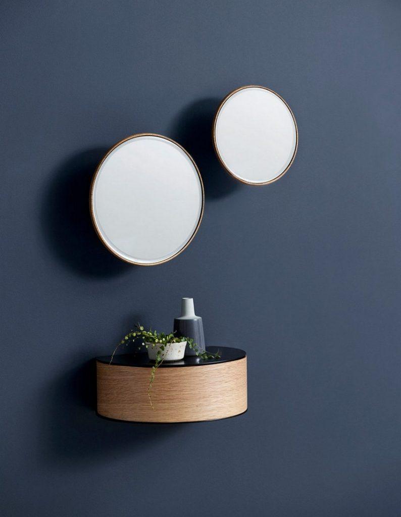 _oud_16.09.29_studie68504_Mirrorbarb__allie(2) Woud Ambitious Wall Mirrors Designs by Danish Brand Woud oud 16
