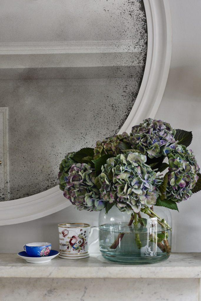 reid-wright-french-grey-gesso-ridge-antiqued-768x1151 Wall mirrors Vintage Bespoke Wall Mirrors London Company Reid & Wright reid wright french grey gesso ridge antiqued 768x1151