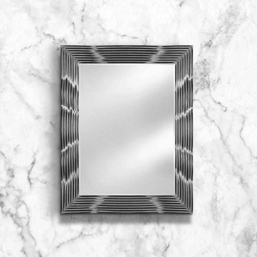 2792.262-1 Deknudt Mirrors  Deknudt Mirrors A Stunning New Collection of Wall Mirrors from Deknudt Mirrors 2792