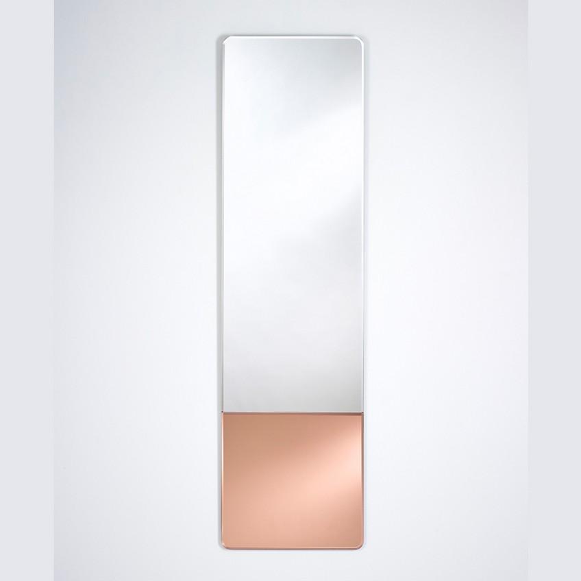 8060.cub-1 Deknudt Mirrors  Deknudt Mirrors A Stunning New Collection of Wall Mirrors from Deknudt Mirrors 8060