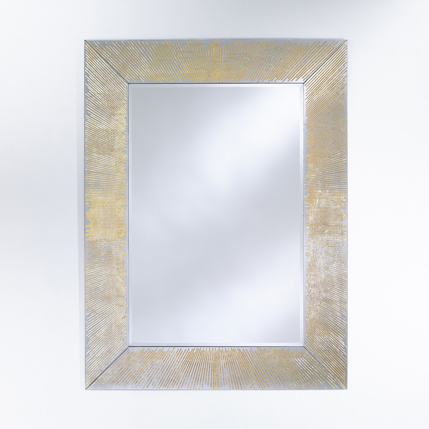 8080.bgb-1 Deknudt Mirrors A Stunning New Collection of Wall Mirrors from Deknudt Mirrors 8080