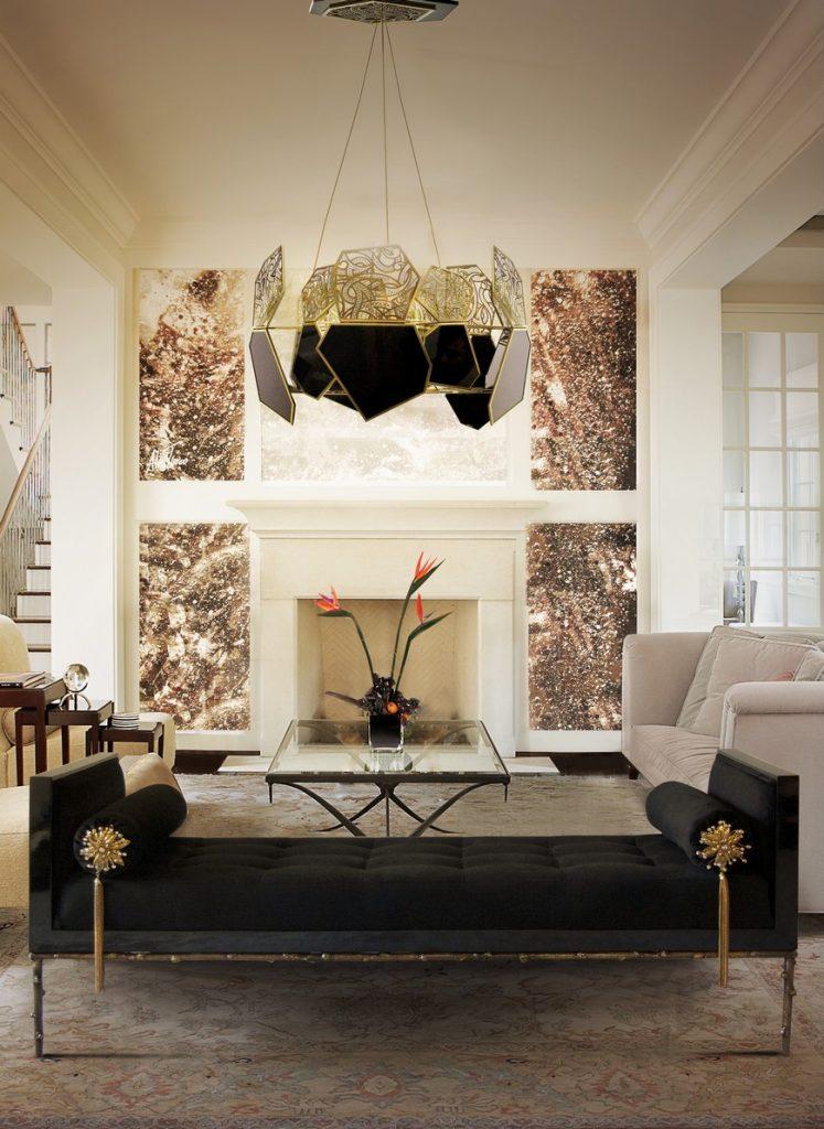 KK Living Room (13) living room ideas Get on Board with Trendy and Majestic Living Room Ideas KK Living Room 13