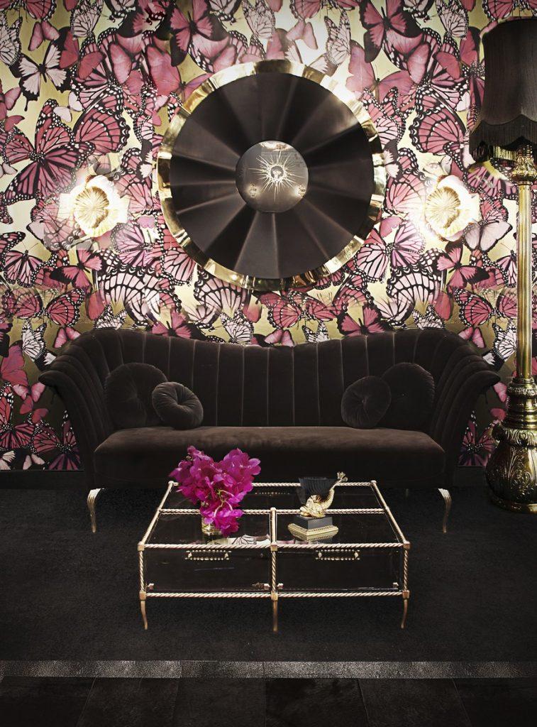 KK Living Room (20) living room ideas Get on Board with Trendy and Majestic Living Room Ideas KK Living Room 20