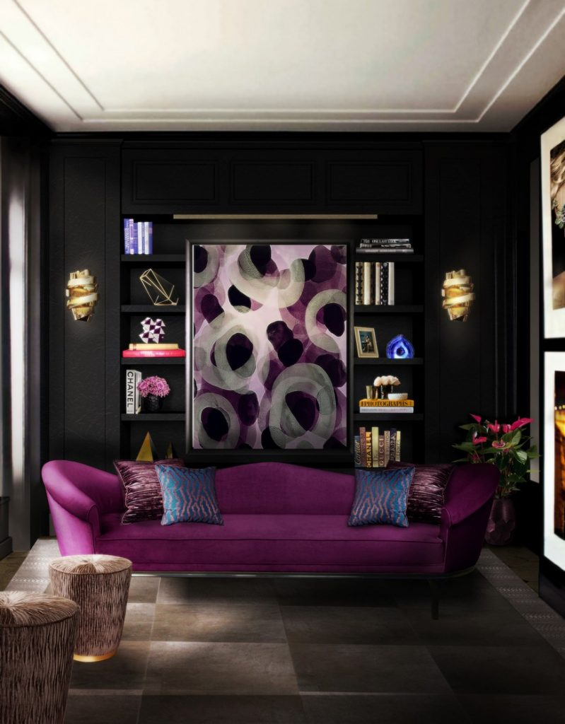 KK Living Room (4) living room ideas living room ideas Get on Board with Trendy and Majestic Living Room Ideas KK Living Room 4