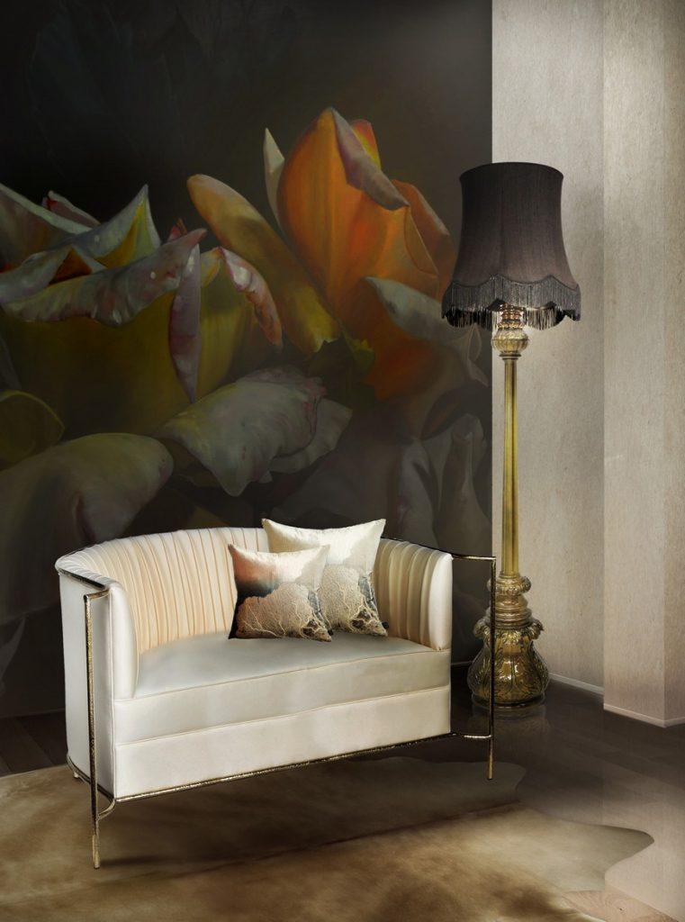 KK Living Room (6) living room ideas Get on Board with Trendy and Majestic Living Room Ideas KK Living Room 6