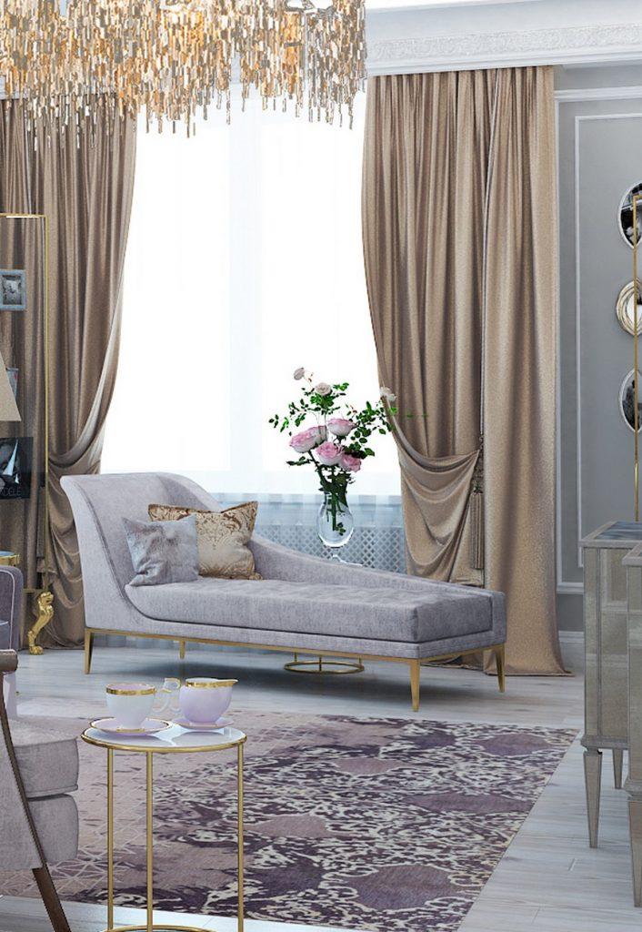 KK Living Room (8) living room ideas Get on Board with Trendy and Majestic Living Room Ideas KK Living Room 8