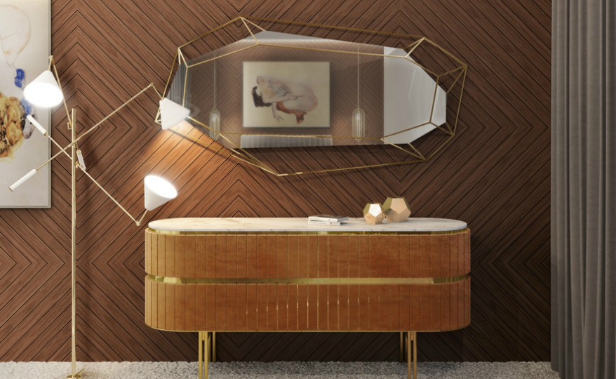 fea Design Projects Dazzling Design Projects from Lighting Genius DelightFULL fea