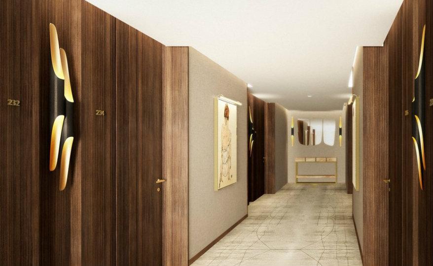 Sensational Inspirations for Your Home Interior Design
