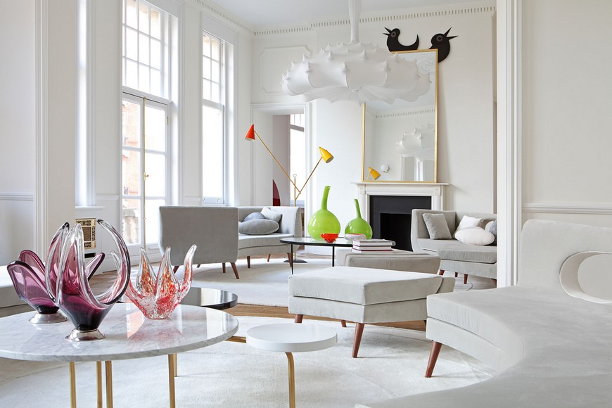 teresa source yatzer top 100 interior designers Top 100 Interior Designers Boca do Lobo & COVETED Magazine Top 100 Interior Designers – PART IV teresa source yatzer