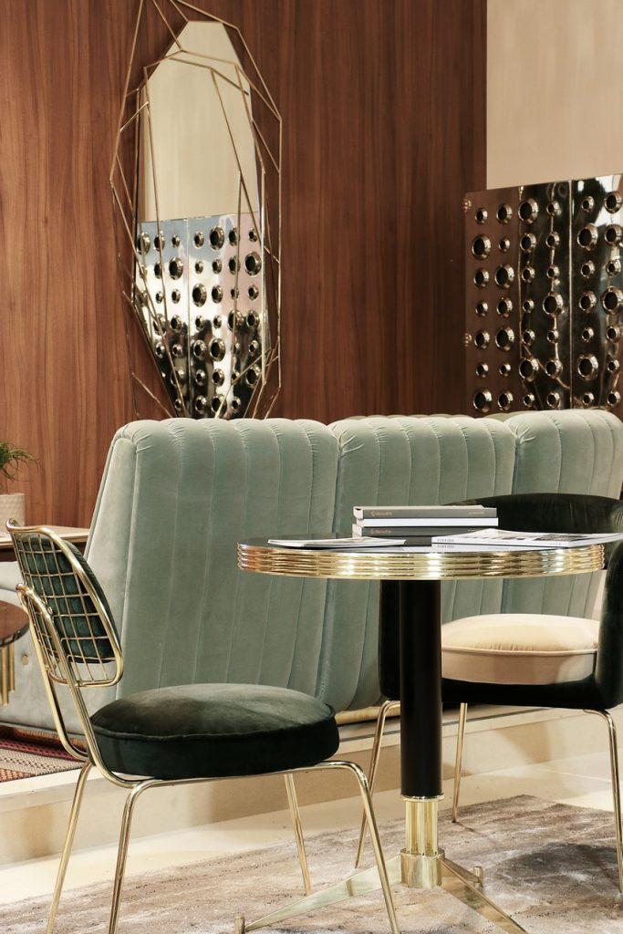 IMG_6640 isaloni 2017 iSaloni 2017 iSaloni 2017 - Highlighting the Most Majestic Wall Mirror Designs IMG 6640