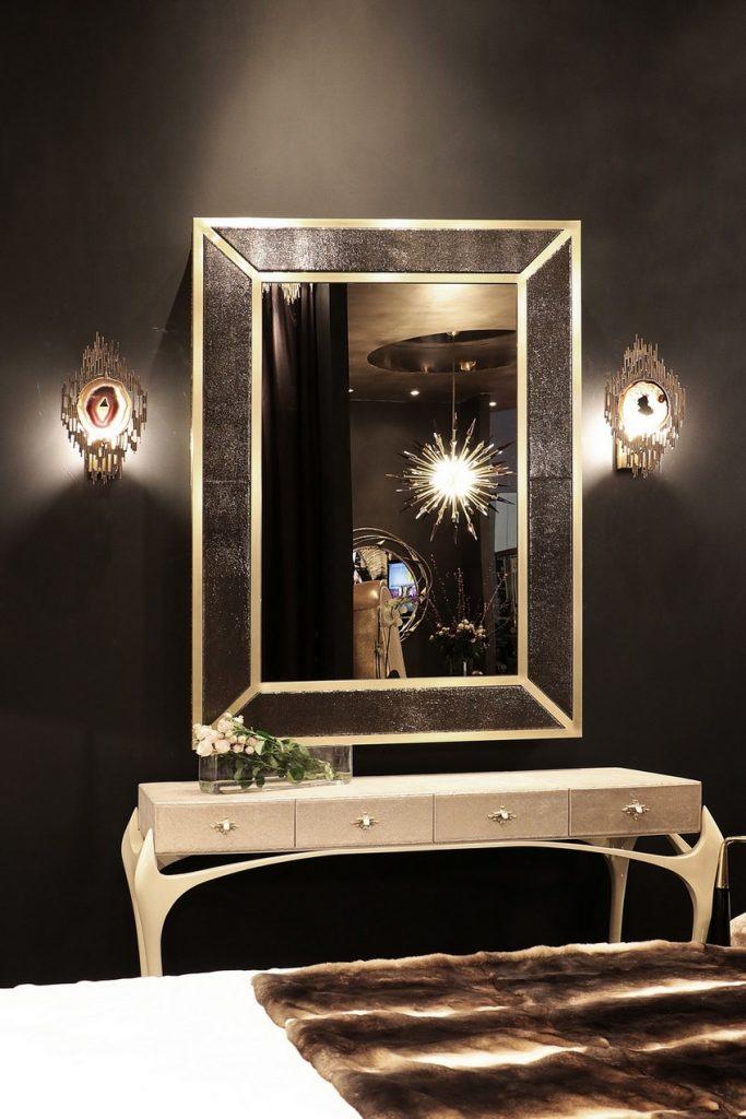 IMG_6694 isaloni 2017 iSaloni 2017 iSaloni 2017 - Highlighting the Most Majestic Wall Mirror Designs IMG 6694