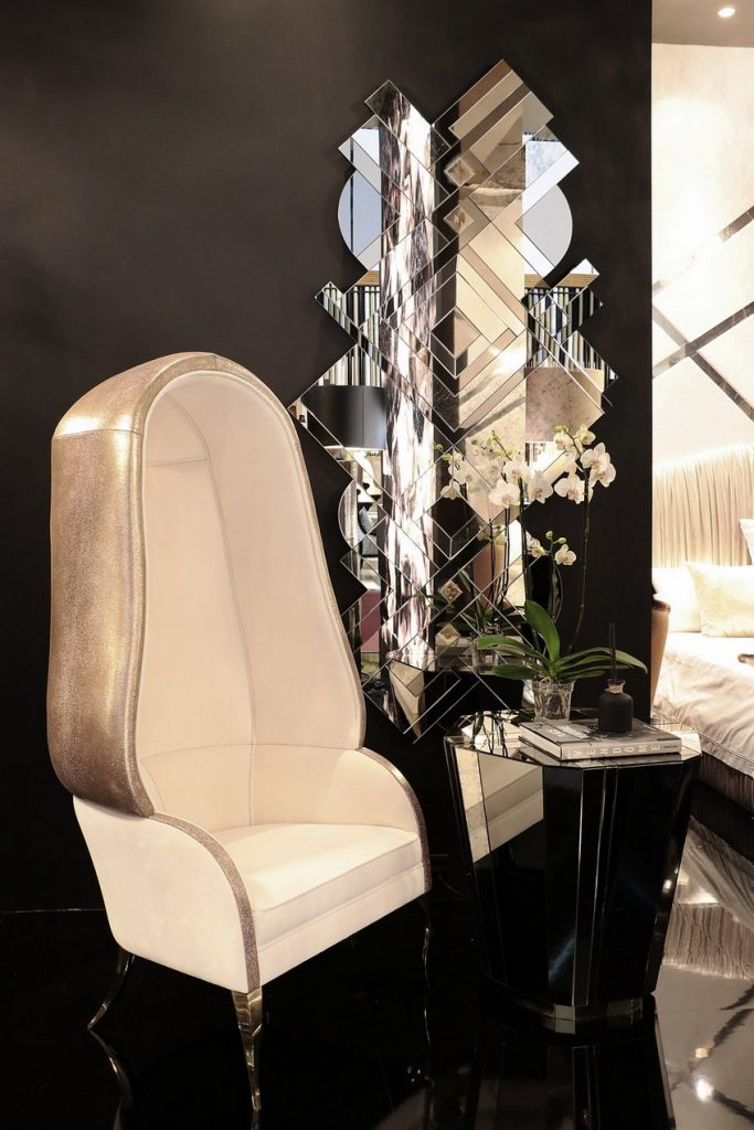 IMG_6735 isaloni 2017 iSaloni 2017 iSaloni 2017 - Highlighting the Most Majestic Wall Mirror Designs IMG 6735