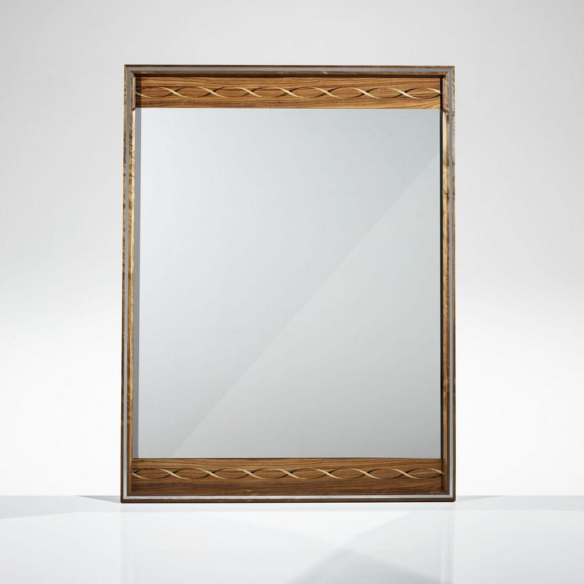 5 Extraordinary Wall Mirror Designs by David Linley 1 david linley 5 Extraordinary Wall Mirror Designs by David Linley 5 Extraordinary Wall Mirror Designs by David Linley 1
