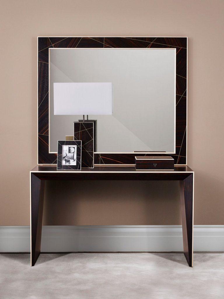 5 Extraordinary Wall Mirror Designs by David Linley 2 david linley 5 Extraordinary Wall Mirror Designs by David Linley 5 Extraordinary Wall Mirror Designs by David Linley 2
