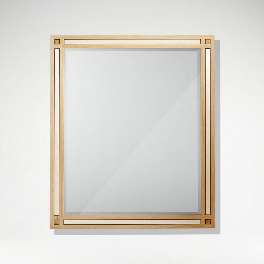 Wall Mirror Design 5 extraordinary wall mirror designsdavid linley
