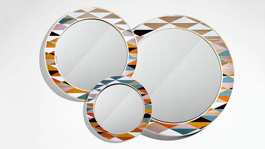 5 Extraordinary Wall Mirror Designs by David Linley 4 david linley 5 Extraordinary Wall Mirror Designs by David Linley 5 Extraordinary Wall Mirror Designs by David Linley 4