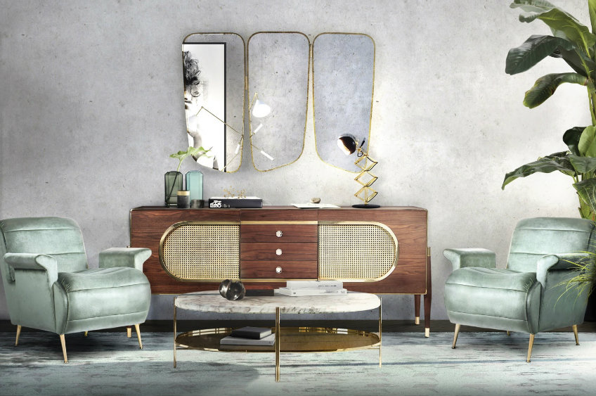 Essential Home Furniture Designs Design Tips 6 On How To Combine Interior