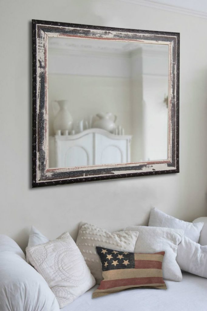 Spectacular Wall Mirror Designs by Rayne Mirrors 3 rayne mirrors 7 Spectacular Wall Mirror Designs by Rayne Mirrors Spectacular Wall Mirror Designs by Rayne Mirrors 3