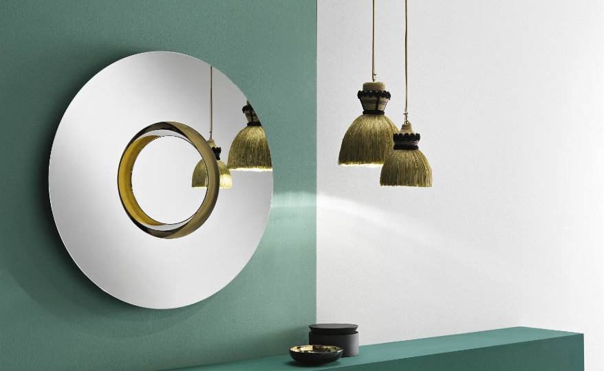 featured modern mirrors 8 Impressive Modern Mirrors from Italian Luxury Brands featured 11
