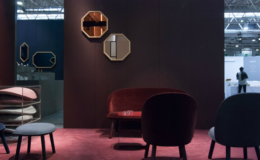 featured normann copenhagen A Preview of Normann Copenhagen's New Lust Collection of Mirrors featured 2