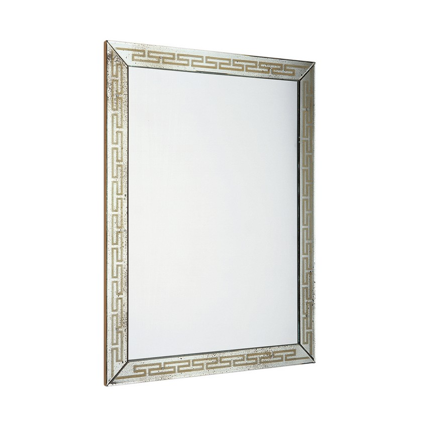 Be Inspired by Jan Showers' Outstanding Wall Mirror Designs 2 Wall Mirror Designs Be Inspired by Jan Showers' Outstanding Wall Mirror Designs Be Inspired by Jan Showers    Outstanding Wall Mirror Designs 2