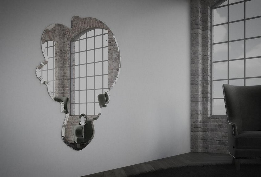 Discover Striking Wall Mirrors by the World's Best Interior Designers 9 best interior designers Discover Striking Wall Mirrors by the World's Best Interior Designers Discover Striking Wall Mirrors by the World   s Best Interior Designers 9