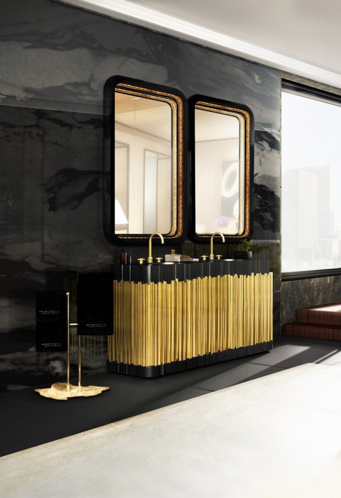 Interior Design Tips – The Do's and Don't's of Mirror Placement 1 interior design tips Interior Design Tips – The Do's and Don't's of Mirror Placement Interior Design Tips     The Do   s and Don   ts of Mirror Placement 1