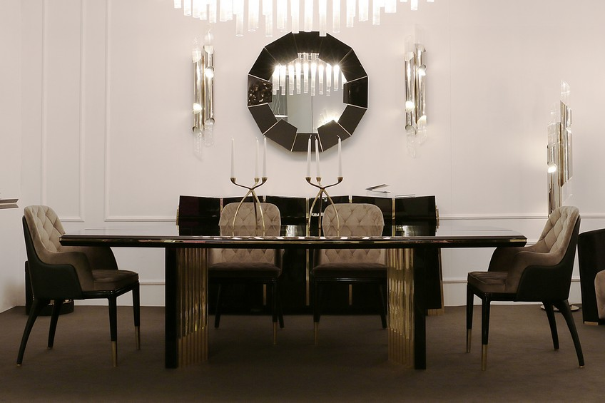 Interior Design Tips – The Do's and Don't's of Mirror Placement 7 interior design tips Interior Design Tips – The Do's and Don't's of Mirror Placement Interior Design Tips     The Do   s and Don   ts of Mirror Placement 7
