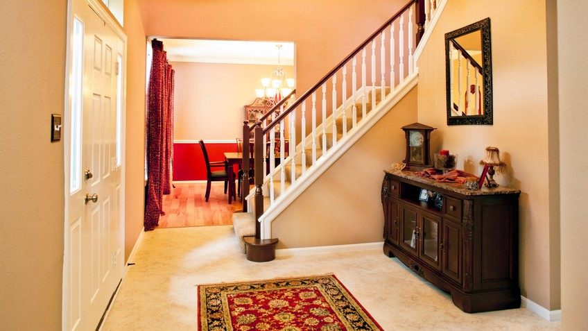 Interior Design Tips – The Do's and Don't's of Mirror Placement 9 interior design tips Interior Design Tips – The Do's and Don't's of Mirror Placement Interior Design Tips     The Do   s and Don   ts of Mirror Placement 9