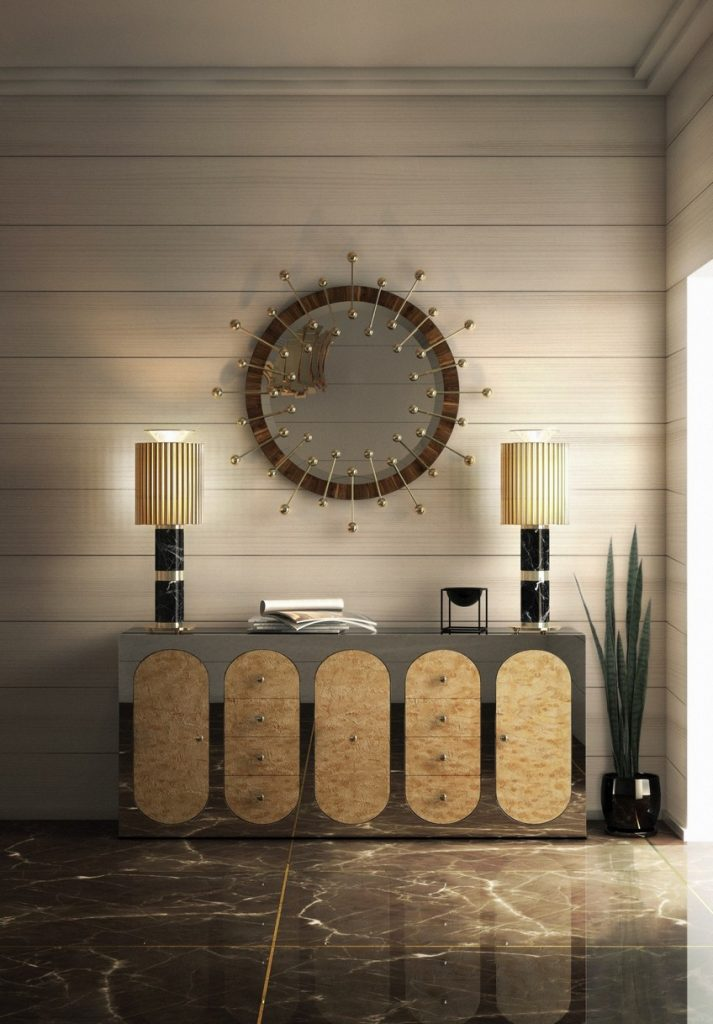 Interior Design Tips On How to Clean Mid-Century Modern Lights 1 interior design tips Interior Design Tips On How to Clean Mid-Century Modern Lights Interior Design Tips On How to Clean Mid Century Modern Lights 1